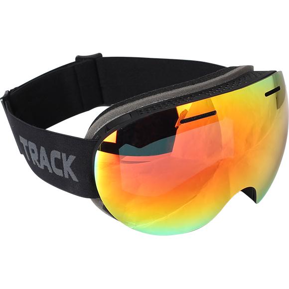 Очки защитные Snow Blizzard Track, Очки солнцезащитные - арт. 436560413