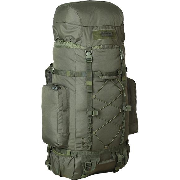 Рюкзак Goblin 90 олива, Тактические рюкзаки - арт. 498920264
