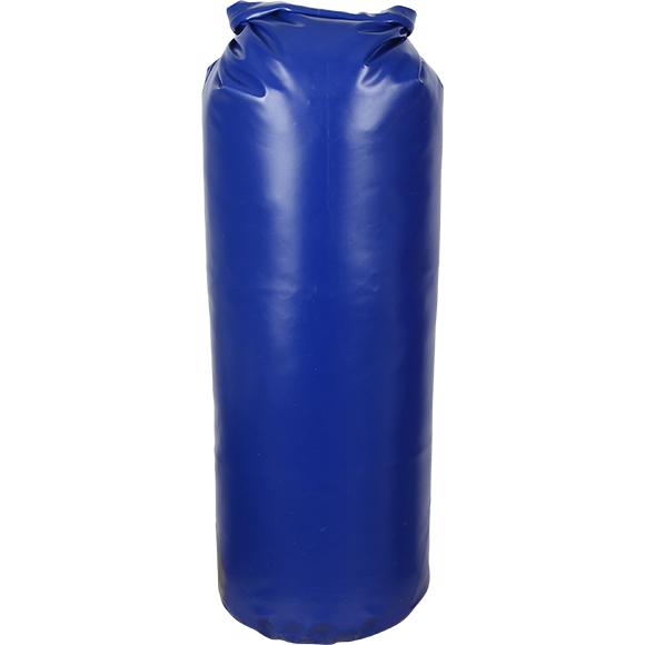 Гермомешок ПВХ 80 л (синий), Влагозащищенное - арт. 565460217