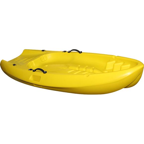 Каяк мод. 26 с сидушкой, Лодки - арт. 662640222