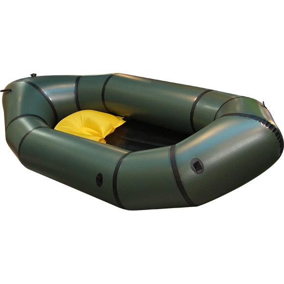 Пакрафт Drakeboat, Лодки - арт. 688760222