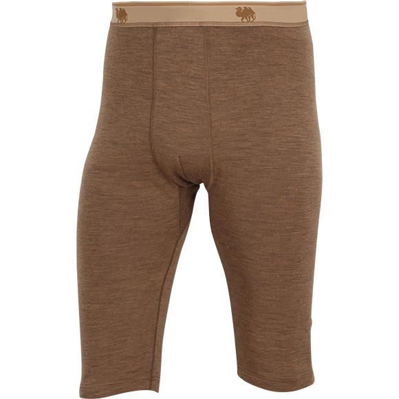 Термобелье шорты Camel Wool, Шорты - арт. 688040173