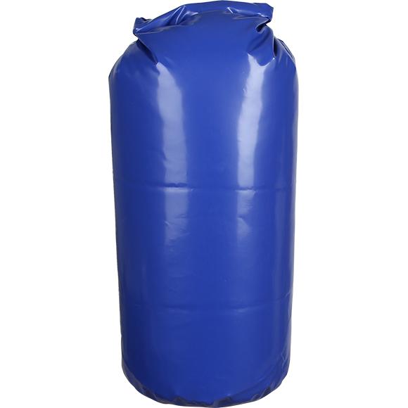 Гермомешок ПВХ 100 л (синий), Влагозащищенное - арт. 843870217