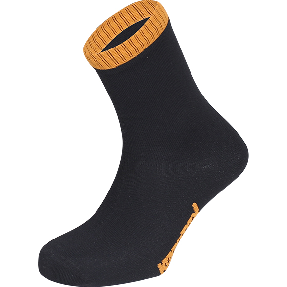 Носки влагозащитные Waking sock (Keeptex) - артикул: 835550183
