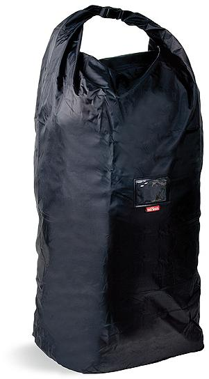 Чехол рюкзака ST. SACK UNIVERSAL, black, 3084.040, Чехлы и накидки для рюкзаков - арт. 271260294