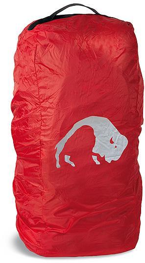 Упаковочный чехол для рюкзака 45-60л Luggage Cover M, red, 3101.015, Чехлы и накидки для рюкзаков - арт. 485830294