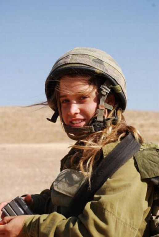 hailar single jewish girls Jewish dating: browse single jewish women looking for love in all the wrong places now, try the right place matchcom is the largest online dating, relationships, singles and personals service worldwide on matchcom, meeting that special someone and finding a loving relationship with a single man or single woman is just a photo click away.