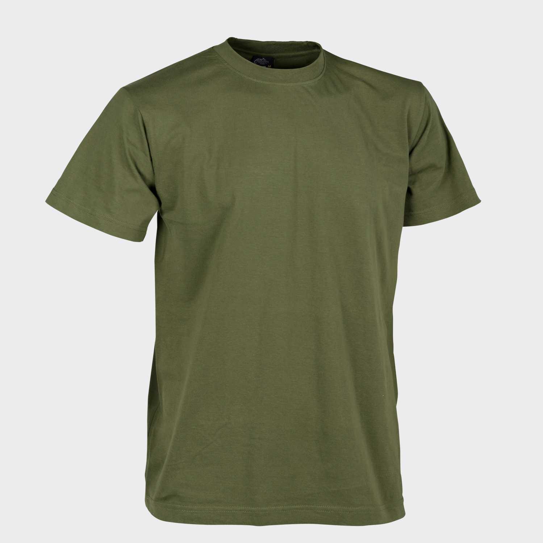 Купить Футболка Helikon-Tex U. . green, Helikon-Tex®