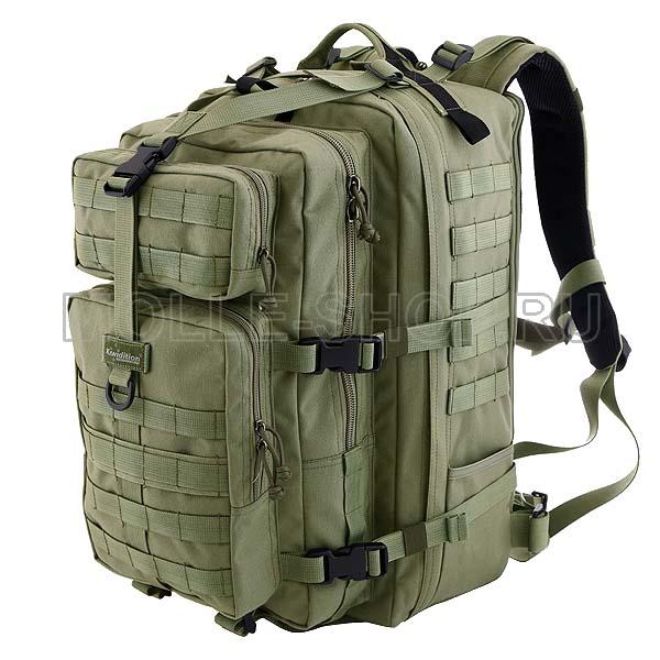 Рюкзак Kiwidition Super Kahu 35 л 1000 den multicam, Тактические рюкзаки - арт. 1033370264