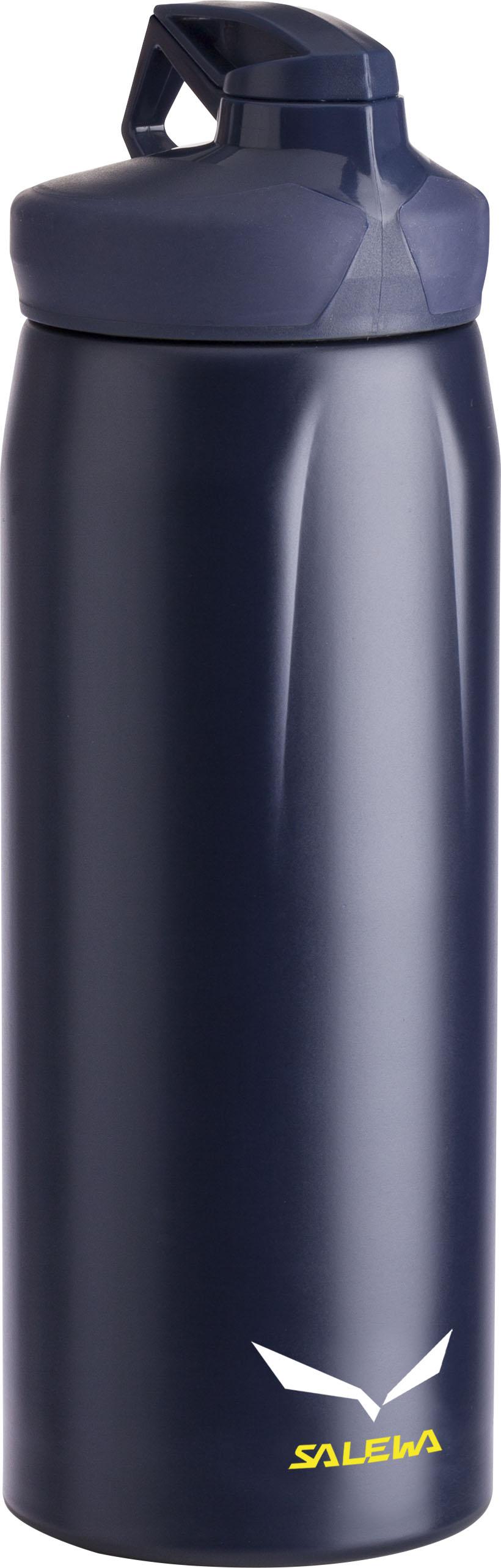 Фляга Salewa Bottles HIKER BOTTLE 1,0 L NAVY / - артикул: 715690170