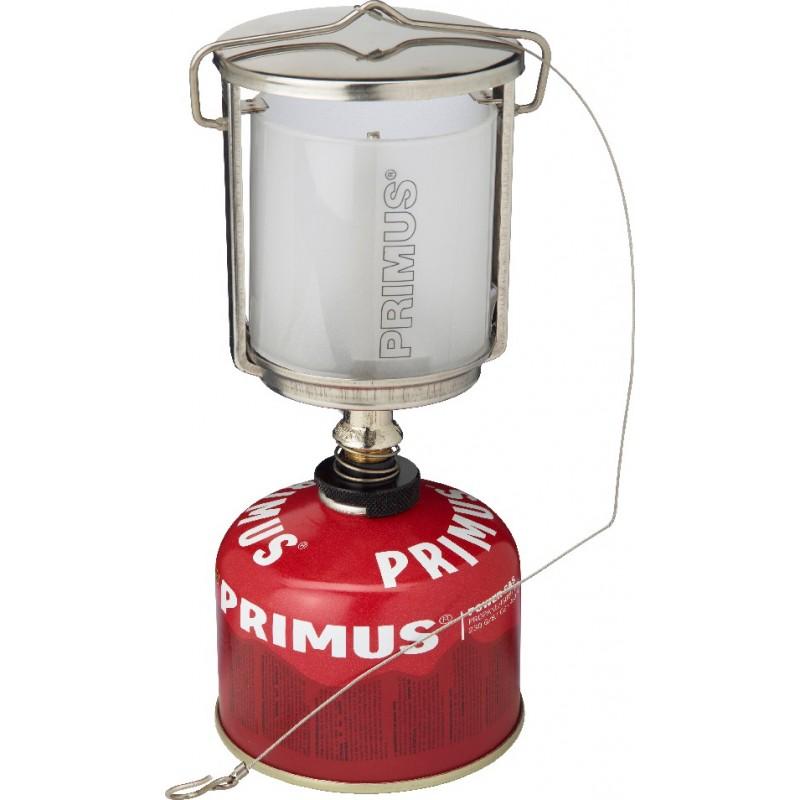 Фонарь газовый Primus Mimer Duo Lantern (б/р:UNI), Горелки - арт. 979060205