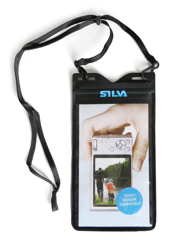 Купить Чехол водонепроницаемый Silva 2018 Carry Dry Case M