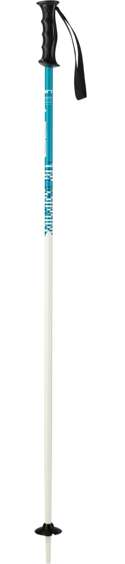 Горнолыжные палки Elan 2017-18 SP HOTrod JR BLUE (см:95), Горные лыжи - арт. 979600420