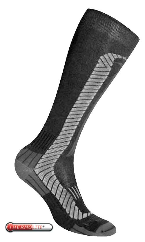 Носки ACCAPI SKI COMPETITION grey (серый), Носки - арт. 698320183