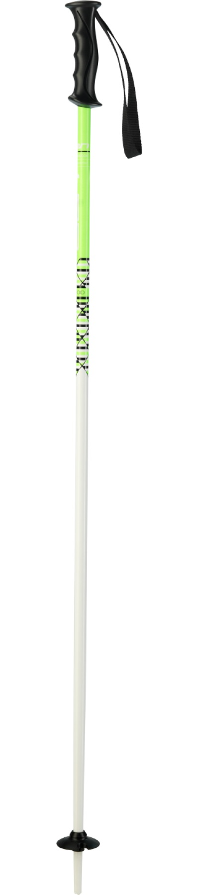 Горнолыжные палки Elan 2017-18 SP HOTrod JR GREEN (см:85), Горные лыжи - арт. 979610420