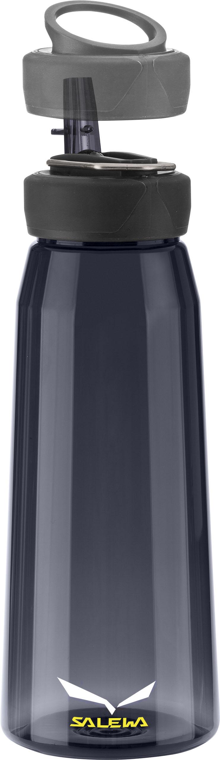 Фляга Salewa Bottles RUNNER BOTTLE 0,5 L NAVY /