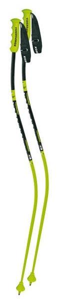 Горнолыжные палки KOMPERDELL 2014-15 Racing NATIONALTEAM CARBON SUPER-G, Горные лыжи - арт. 604100420