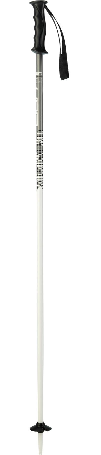 Горнолыжные палки Elan 2017-18 SP HOTrod JR ANTH.