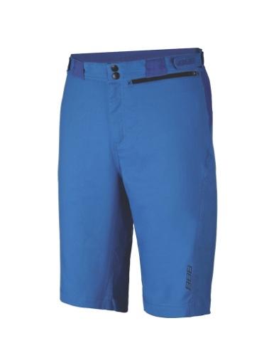 Велошорты BBB Element bagy style blue (BBW-310) - артикул: 681050173