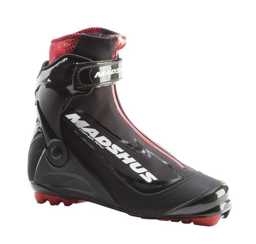 Лыжные ботинки MADSHUS 2014-15 HYPER RPU - артикул: 605790423