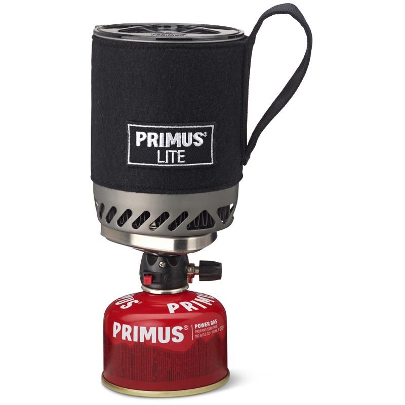 Горелка газовая Primus Lite - артикул: 714640205