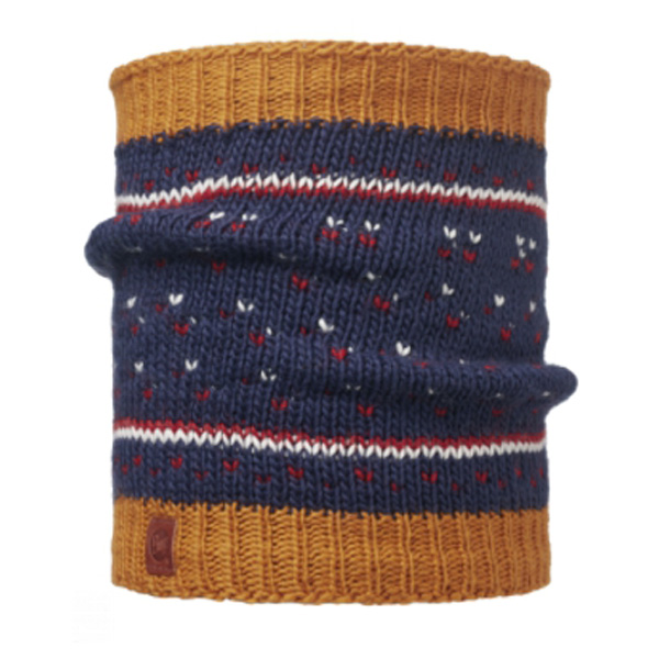 Шарф BUFF 2016-17 LEISURE COLLECTION KNITTED NECKWARMER COMFORT BUFF® ETHEL MEDIEVAL