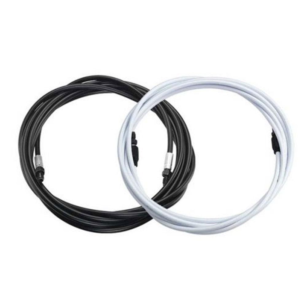 Навеска BBB hydraulic cableset HydrauLine M comp. Magura (BCB-80M), Педали и трансмиссия - арт. 614360365