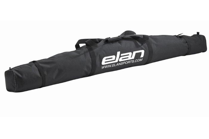 Чехол для горных лыж Elan 2016-17 1P BAG, Горные лыжи - арт. 711280420