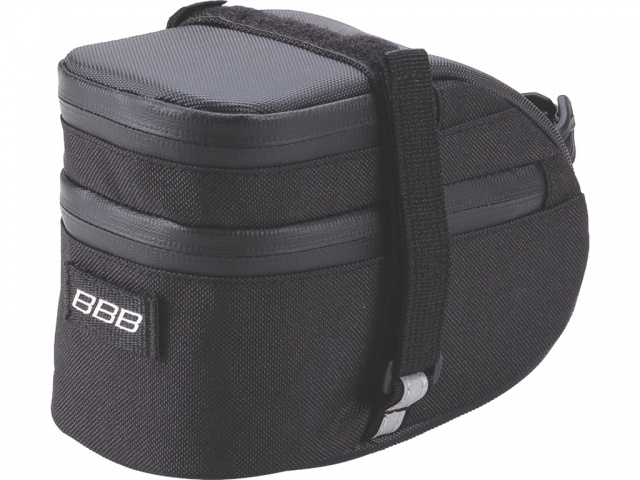 Велосумка BBB EasyPackL (BSB-31L)