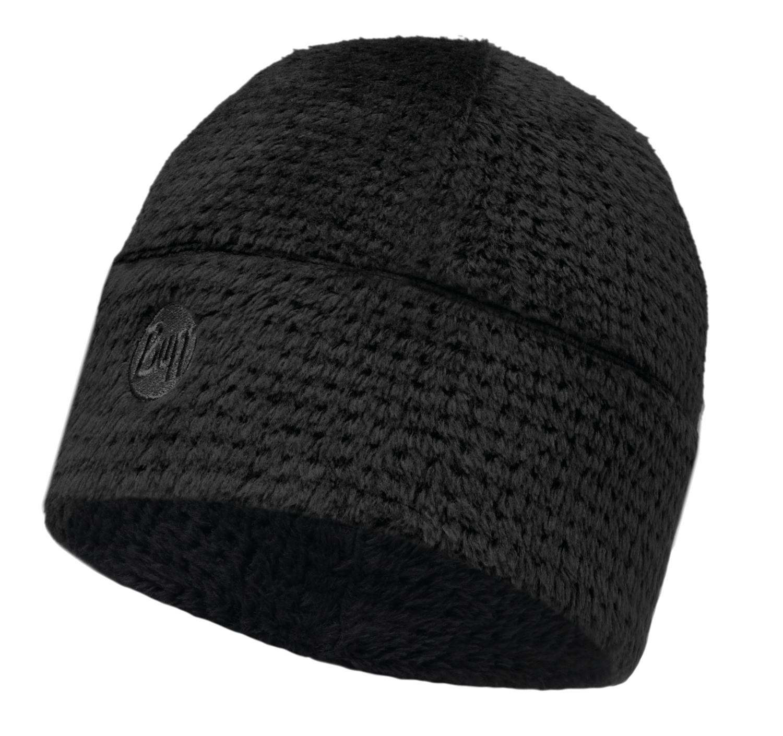 купить шапку в москве