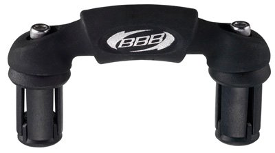 Руль BBB AeroFix bridge adapter (BHB-55)