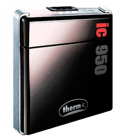 Аккумулятор с БУ Therm-IC SmartPack ic 950 (piece) - артикул: 605150214