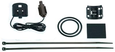 Комплект для компьютера BBB Wire set 01/02/03 3mm thickness (BCP-72)