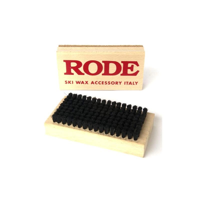 щетка с конским волосом RODE 2015-16 AR72 - артикул: 748740435