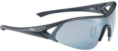 Очки солнцезащитные BBB Impact Matt black (3201) (BSG-32), Очки солнцезащитные - арт. 599250413