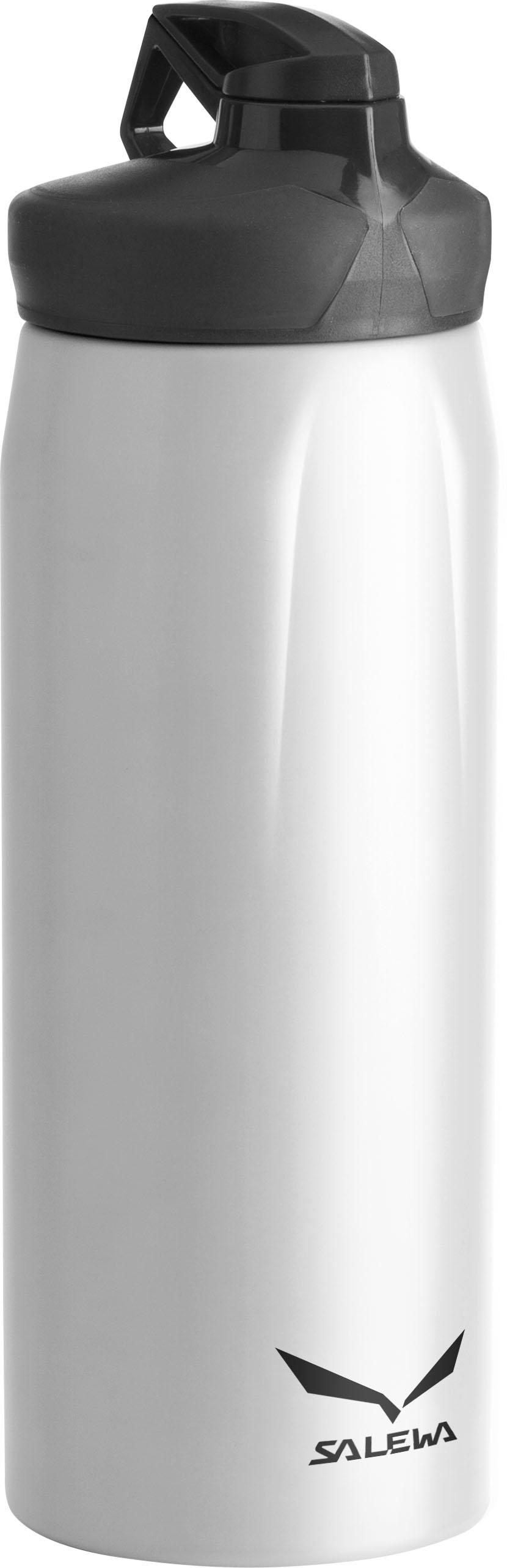 Фляга Salewa Bottles HIKER BOTTLE 0,5 L COOL GREY /