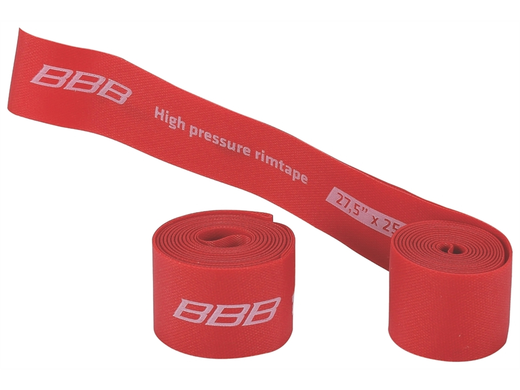 Ободная лента BBB 2015 Rimtape HP 27.5