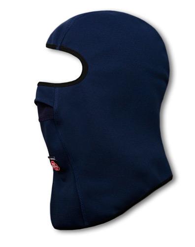 Маска (балаклава) Kama DW25 (navy) т. синий, Маски - арт. 691190192