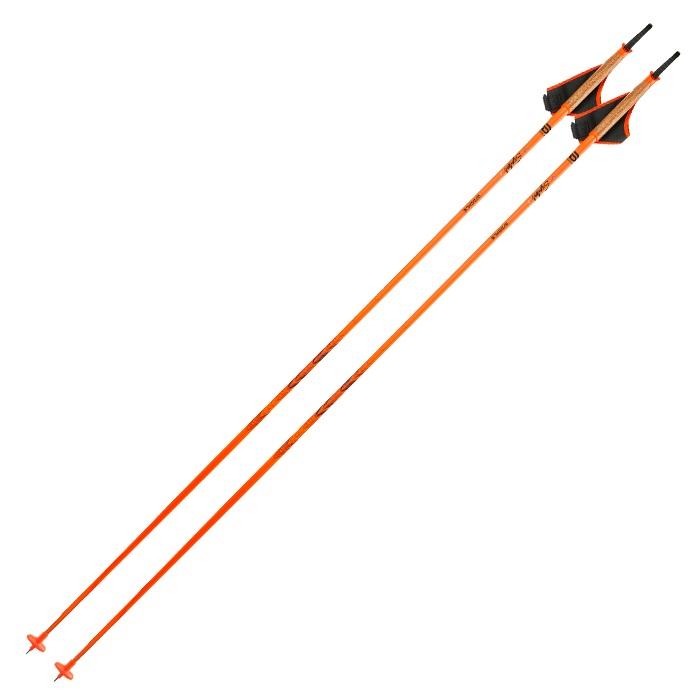 Лыжные палки Bjorn Daehlie 2016-17 SYMBOL