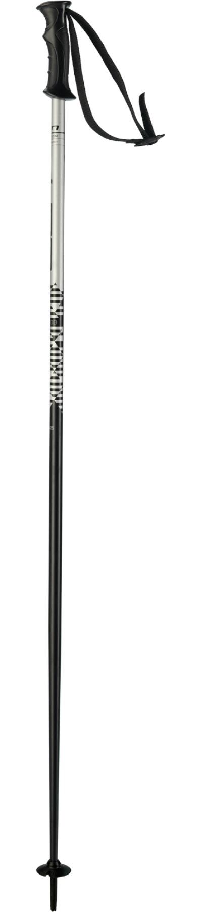 Горнолыжные палки Elan 2017-18 SP NIMrod BLACK