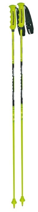 Горнолыжные палки KOMPERDELL 2014-15 Racing Nationalteam Carbon GS 12.3, Горные лыжи - арт. 604080420