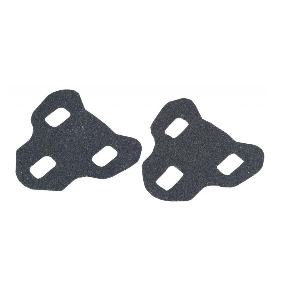 Педали BBB SandGrip sandpaper pads for BPD-03/04 (BPD-91)