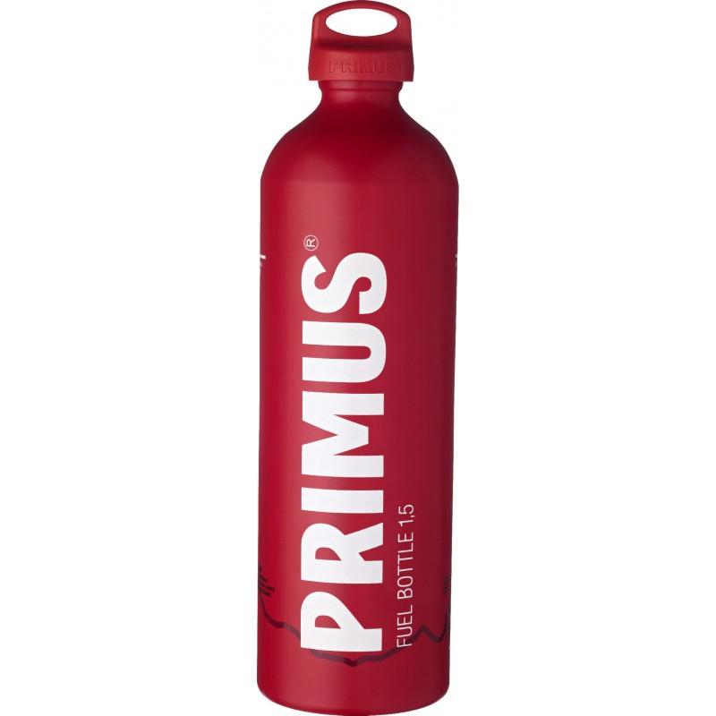 Фляга для жидкого топлива Primus Fuel Bottle 1.5L (б/р:ONE SIZE)