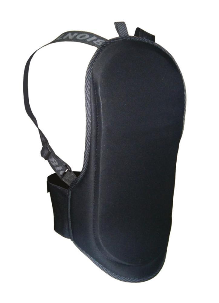 Купить Защита спины BIONT Бионт XL