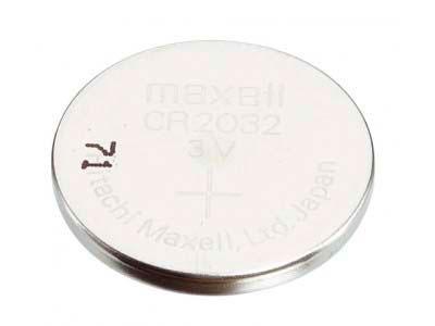 Комплект для компьютера BBB Battery CR2032 BCP-11W-12W-13W and BCP-04C (BCP-77)
