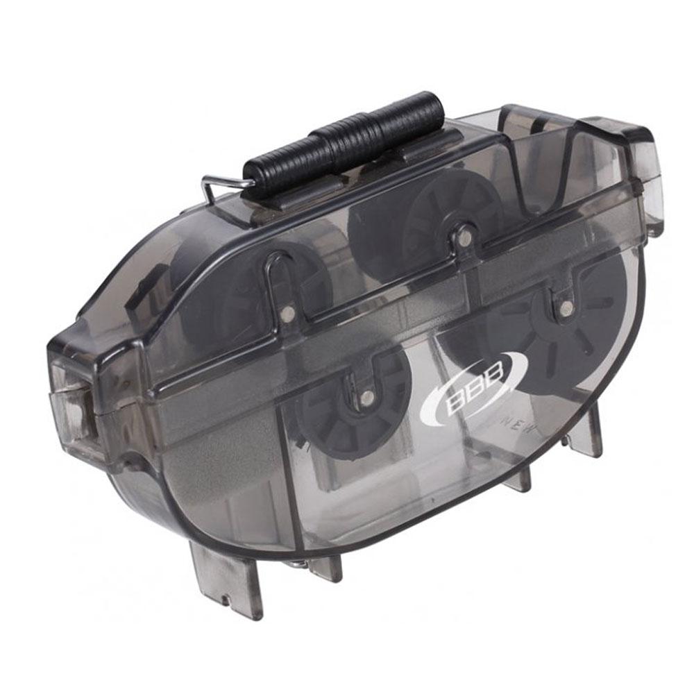 Мойка цепи BBB Bright&Fresh прозрачный (BTL-21), Велоинструмент - арт. 580130361