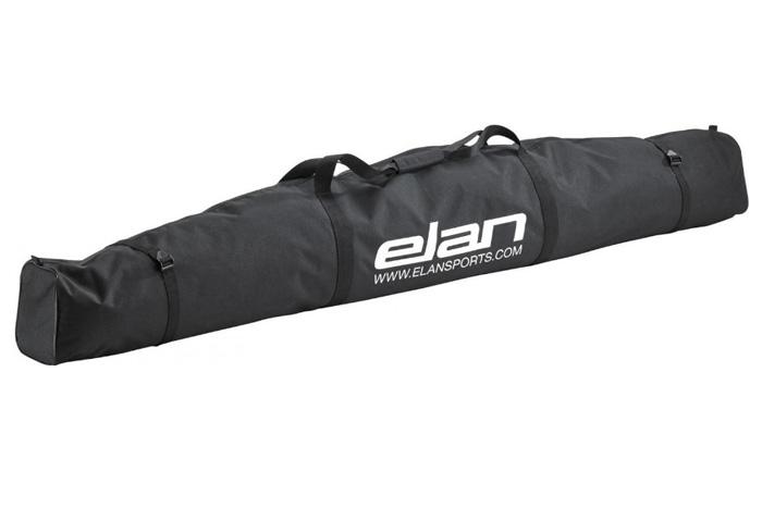 Чехол для горных лыж Elan 2016-17 2P BAG, Горные лыжи - арт. 711290420