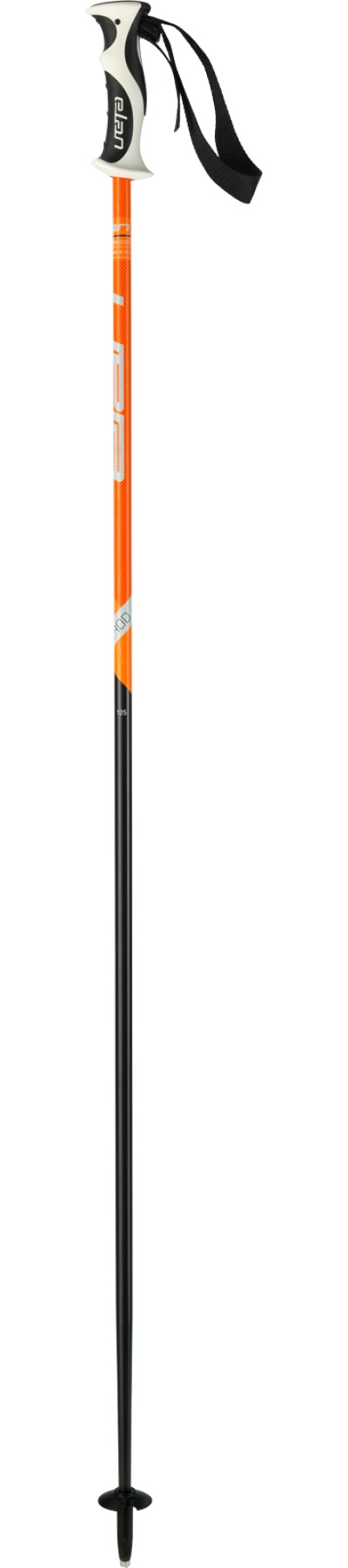 Горнолыжные палки Elan 2017-18 SP HOTrod F.ORANGE (см:120), Горные лыжи - арт. 979590420