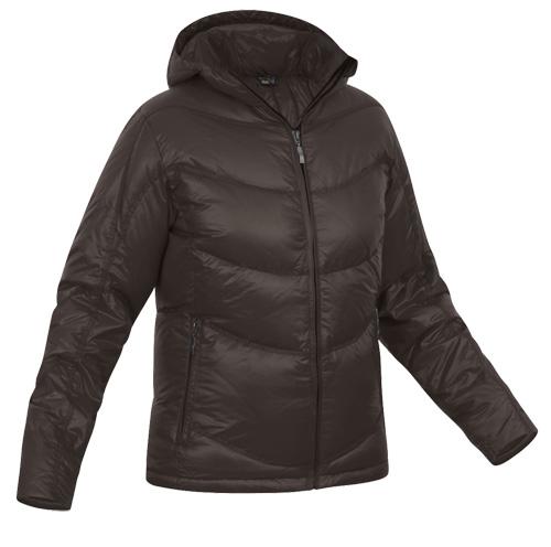 Куртка для активного отдыха Salewa 5 Continents COLD FIGHTER DWN W JKT