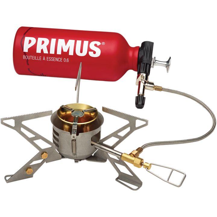 Горелка мультитопливная Primus 2017 OmniFuel II - артикул: 695970205